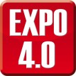 EXPO 4.0 POS Masters, GiveADays, wetec und TecStyle Visions