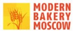 MODERN BAKERY MOSCOW 2020